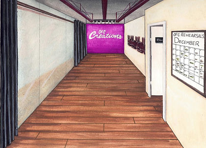 Dance Studio Rendering.jpg