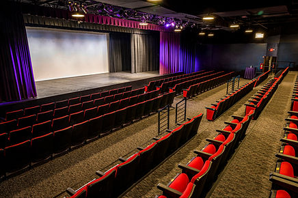 OFC Creations Theatre Center.jpg