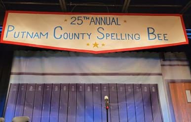 Drop Spelling Bee 2.jpg