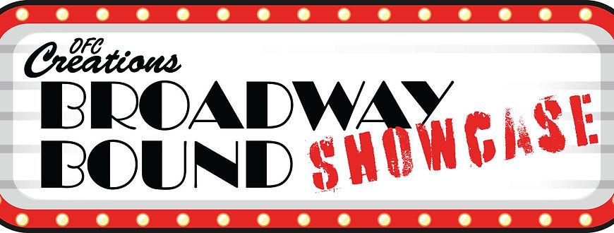 OFC-BroadwayBoundShowcase.jpg