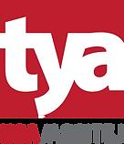 tya-logo.png