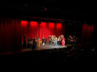 Opera Drape Red (1).jpeg