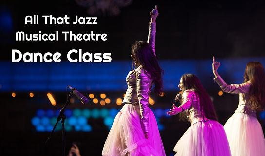 teen dance class.jpg