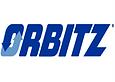 orbitz-logo-5df914ef.png