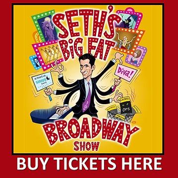 buy ticket seth.jpg