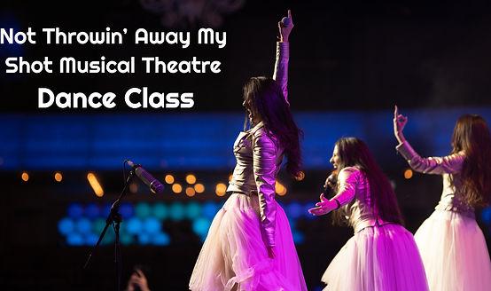 broadway dance class.jpg
