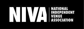 NIVA-HORZ-scaled.jpg