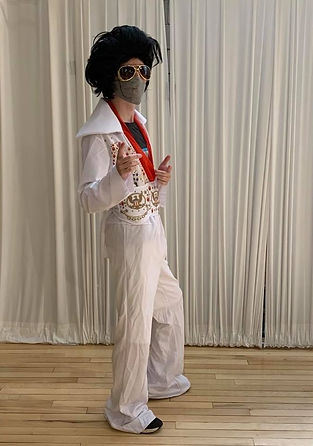 Elvis Camper With Mask.jpg