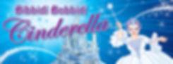 Cinderella Facebook Banner.jpg