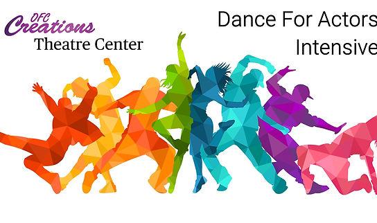 dance week intensive.jpg