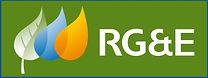 rge logo.jpg
