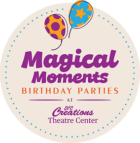 MagicalMomentsBday-OFCTC-circle.png