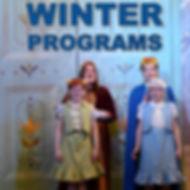 winter programs.jpg