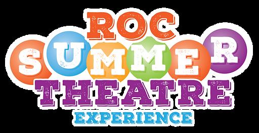ROC Summer Theatre Experience Logo_Final