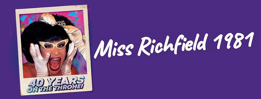 banner miss richfield.jpg