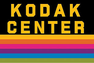 adjusted kodak logo.jpg