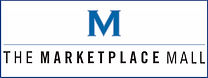 marketplace logo.jpg