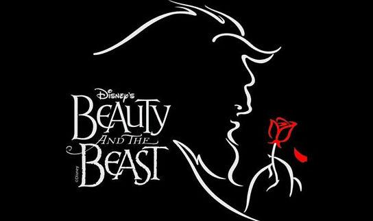 Beauty and Beast (2).jpg