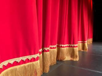 Opera Drape Red (2).jpg
