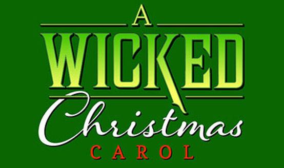 Wicked Christmas Carol.jpg