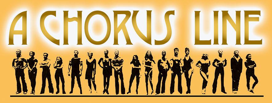 A Chorus Line Logo.jpg