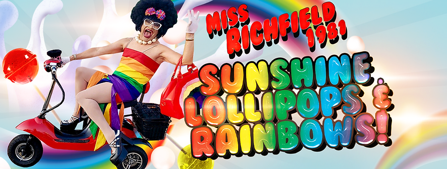 FB COVER - MISS RICHFIELD SUNSHINE.png