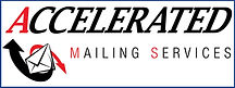 accelerated mailing logo.jpg