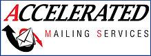 accelerated mailing logo.jpg
