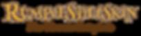 Rumpelstiltskin Type 2018.png