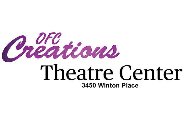 logo for site.jpg