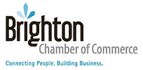 Brighton_chamber_logo_LOW_Resolution.jpg