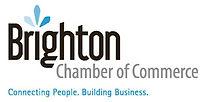Brighton_chamber_logo_LOW_Resolution.jpg