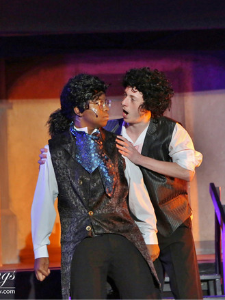 Jekyll and Hyde (15).jpg