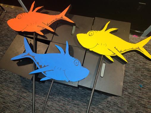Fish UV Painted Seuss.jpg