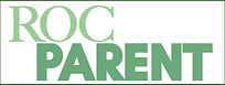 roc parent logo.jpg