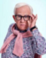 LJGlassesSweater8x10LR.jpg