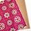 Thumbnail: Kit Créatif Coupons en Duo ~ Mandala