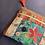 Thumbnail: Pochette TwoZip boostée ~ Tahiti