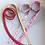 Thumbnail: Le Mix Créatif ~ Pink Flowers
