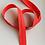 Thumbnail: ZIP au mètre - Couleurs maille 4 mm