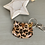 Thumbnail: Porte-clés ~ Cats