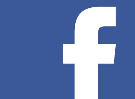 Comment optimiser votre page Facebook ?