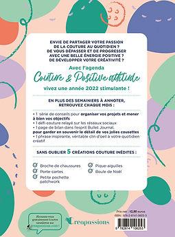 858_agenda-couture-2022_c4.jpg
