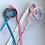 Thumbnail: Le Mix Créatif ~ Pink