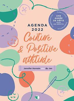 858_agenda-couture-2022_c1.jpg