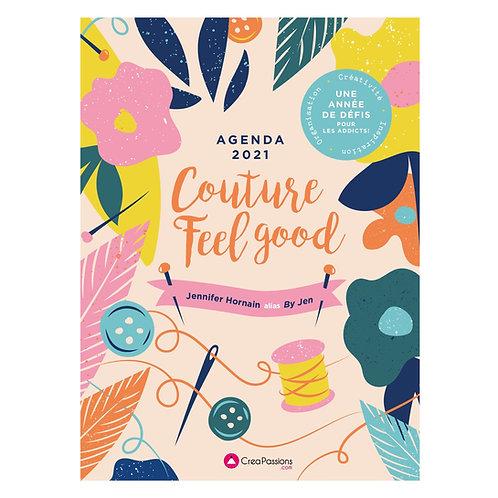 Agenda Couture Feel Good 2021