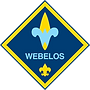 web badge.png