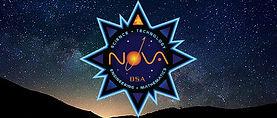nova-cover-image2.jpg