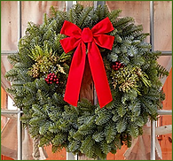 Wreath Pic.png
