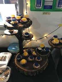 BG Cupcakes.jpg